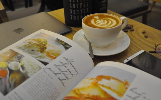 Yamamoto-Matcha-Cafe-5