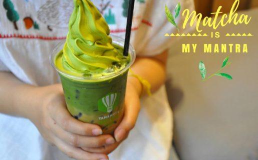 Yamamoto-Matcha-Cafe-6