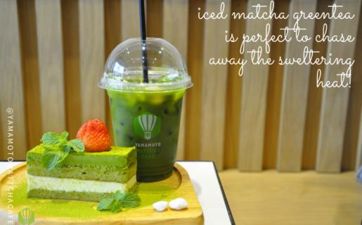 Yamamoto-Matcha-Cafe-7