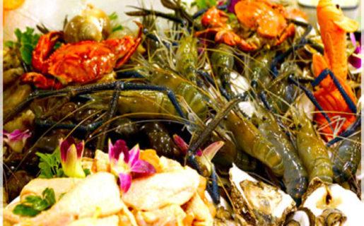 buffet-ganh-khach-san-palace-saigon-1
