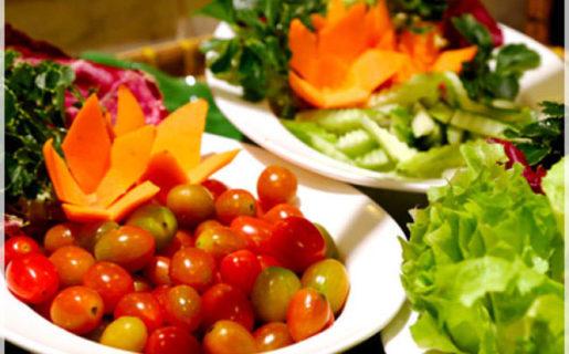buffet-ganh-khach-san-palace-saigon-10