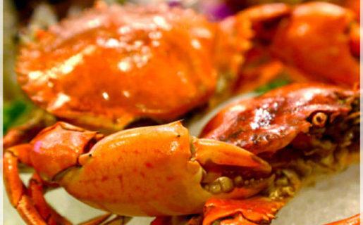 buffet-ganh-khach-san-palace-saigon-11