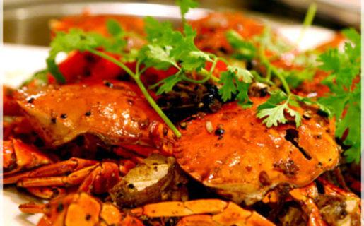 buffet-ganh-khach-san-palace-saigon-3