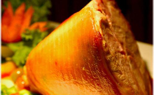 buffet-ganh-khach-san-palace-saigon-5