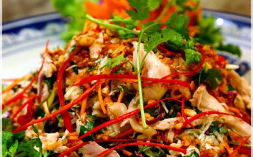 buffet-ganh-khach-san-palace-saigon-6