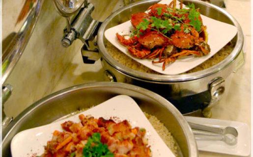 buffet-ganh-khach-san-palace-saigon-7
