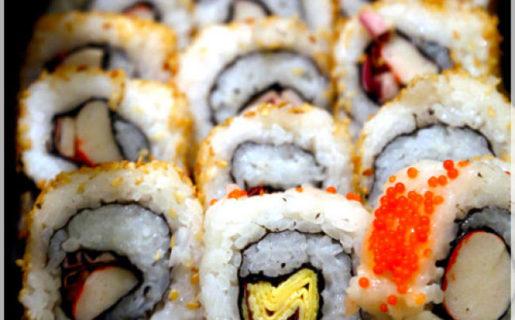 buffet-ganh-khach-san-palace-saigon-8