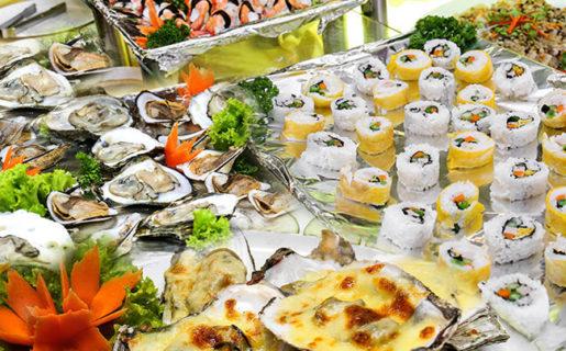 buffet-oscar-saigon-hotel-4-pho-di-bo-nguyen-hue-1