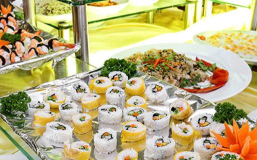 buffet-oscar-saigon-hotel-4-pho-di-bo-nguyen-hue-2