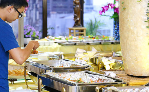 buffet-oscar-saigon-hotel-4-pho-di-bo-nguyen-hue-3