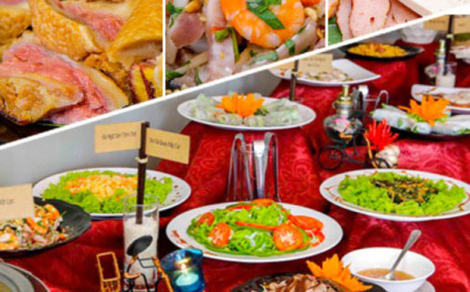 buffet-trua-cac-mon-dac-sac-tu-saigon-food-style-1