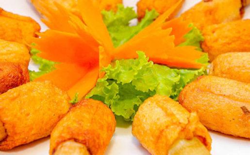 buffet-trua-cac-mon-dac-sac-tu-saigon-food-style-2