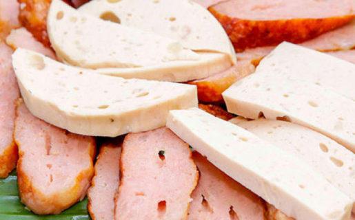 buffet-trua-cac-mon-dac-sac-tu-saigon-food-style-3