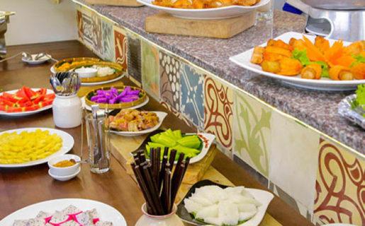 buffet-trua-cac-mon-dac-sac-tu-saigon-food-style-4