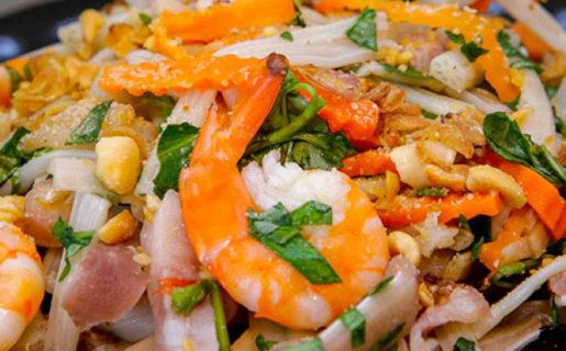 buffet-trua-cac-mon-dac-sac-tu-saigon-food-style-5