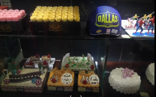 dallas-cakes-coffee-1