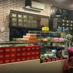 dallas cakes coffee 4
