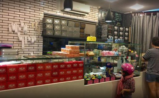 dallas-cakes-coffee-4