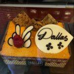 dallas cakes coffee 6