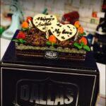dallas cakes coffee 7
