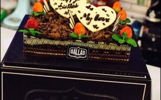 dallas-cakes-coffee-7