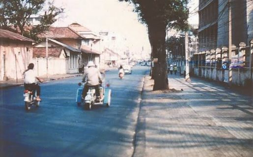dg-hai-ba-trung-sai-gon-1967-68
