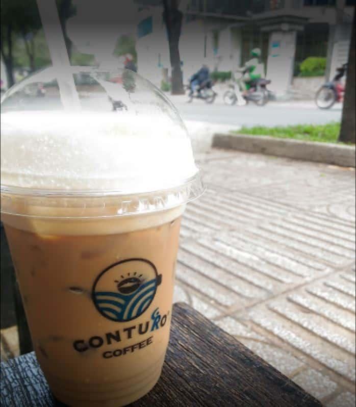 doppio coffee nguyen thi minh khai 5