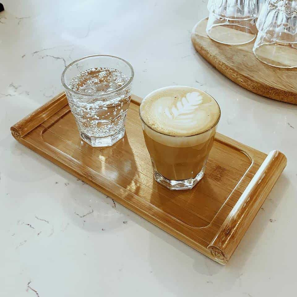 doppio coffee nguyen thi minh khai 6