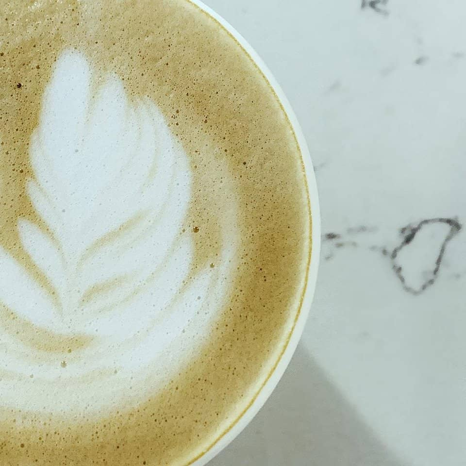 doppio coffee nguyen thi minh khai 9