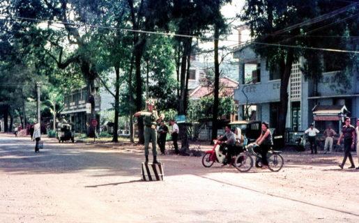 duong-tran-hung-dao-1968-1