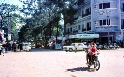 duong-tran-hung-dao-1968