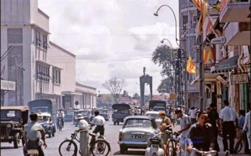 hai-ba-trung-street-sai-gon-1963