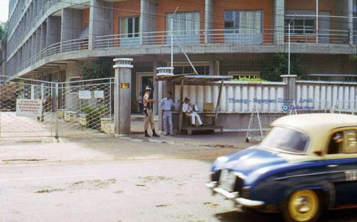 hai-ba-trungg-hotel-brinks-1965-66