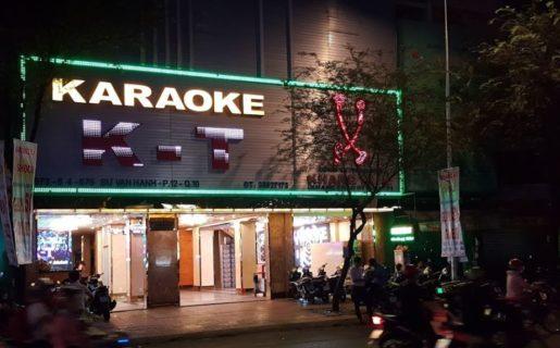 karaoke-su-van-hanh-3