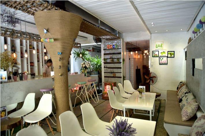 misa cafe body 5