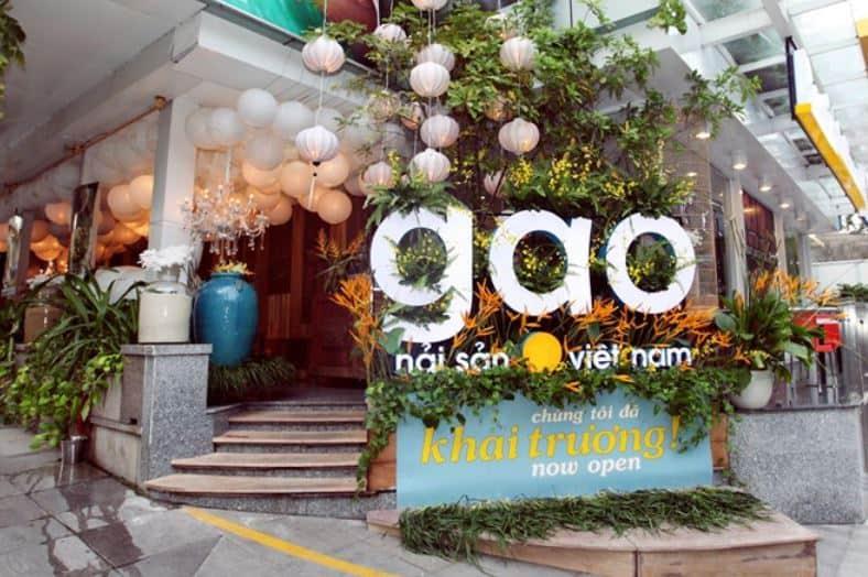 nha hang gao 3