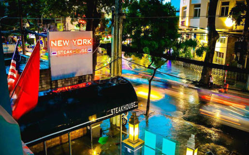 nha-hang-new-york-steakhouse-winery-10