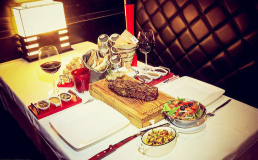 nha-hang-new-york-steakhouse-winery-9