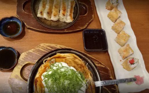 shinsen-sushi-12