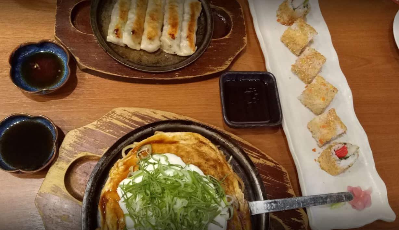 shinsen sushi 12