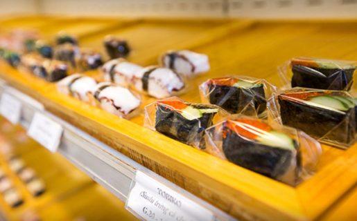 shinsen-sushi-13