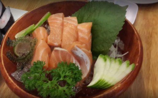shinsen-sushi-14