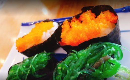 shinsen-sushi-15