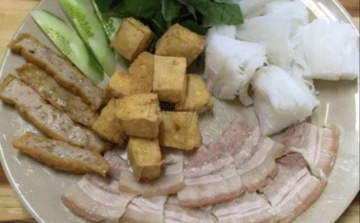 shinsen-sushi-16