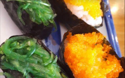 shinsen-sushi-17