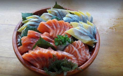 shinsen-sushi-18
