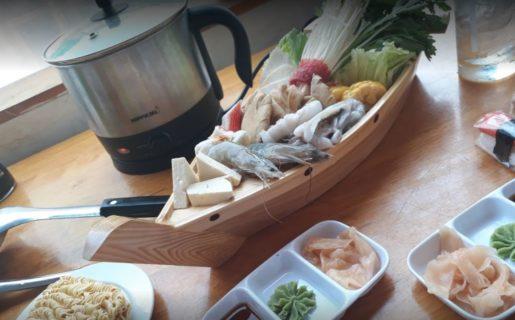 shinsen-sushi-19