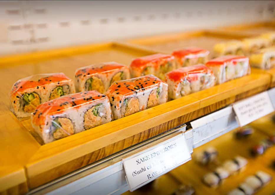 shinsen sushi 2