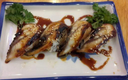 shinsen-sushi-21