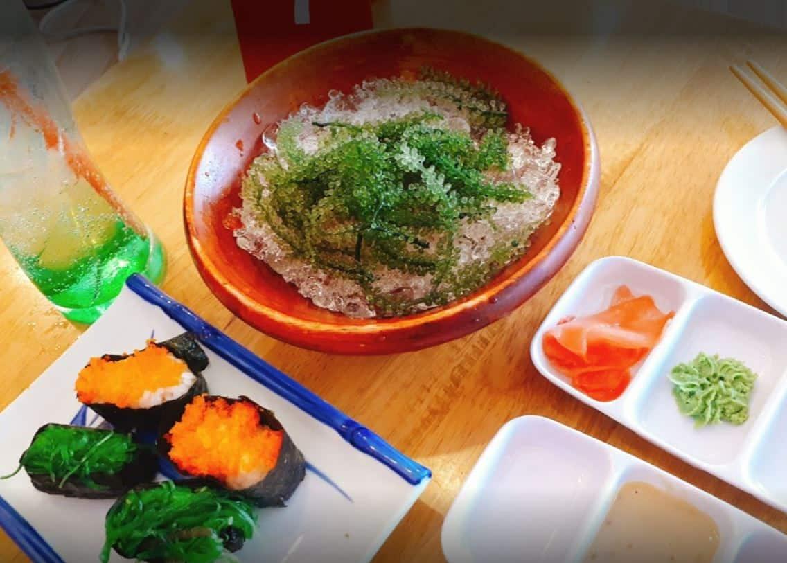 shinsen sushi 4